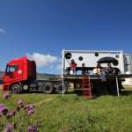 集客致成-集装箱再造项目