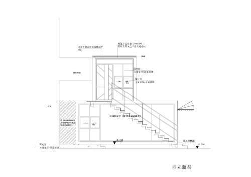 mengxiangjizhuangx-17 (1)
