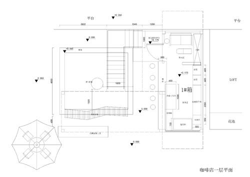 mengxiangjizhuangx-17 (13)
