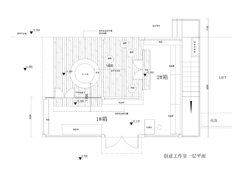 mengxiangjizhuangx-17 (15)