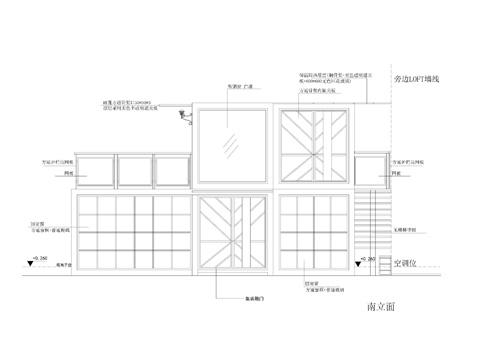 mengxiangjizhuangx-17 (16)