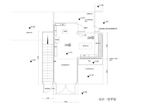 mengxiangjizhuangx-17 (17)