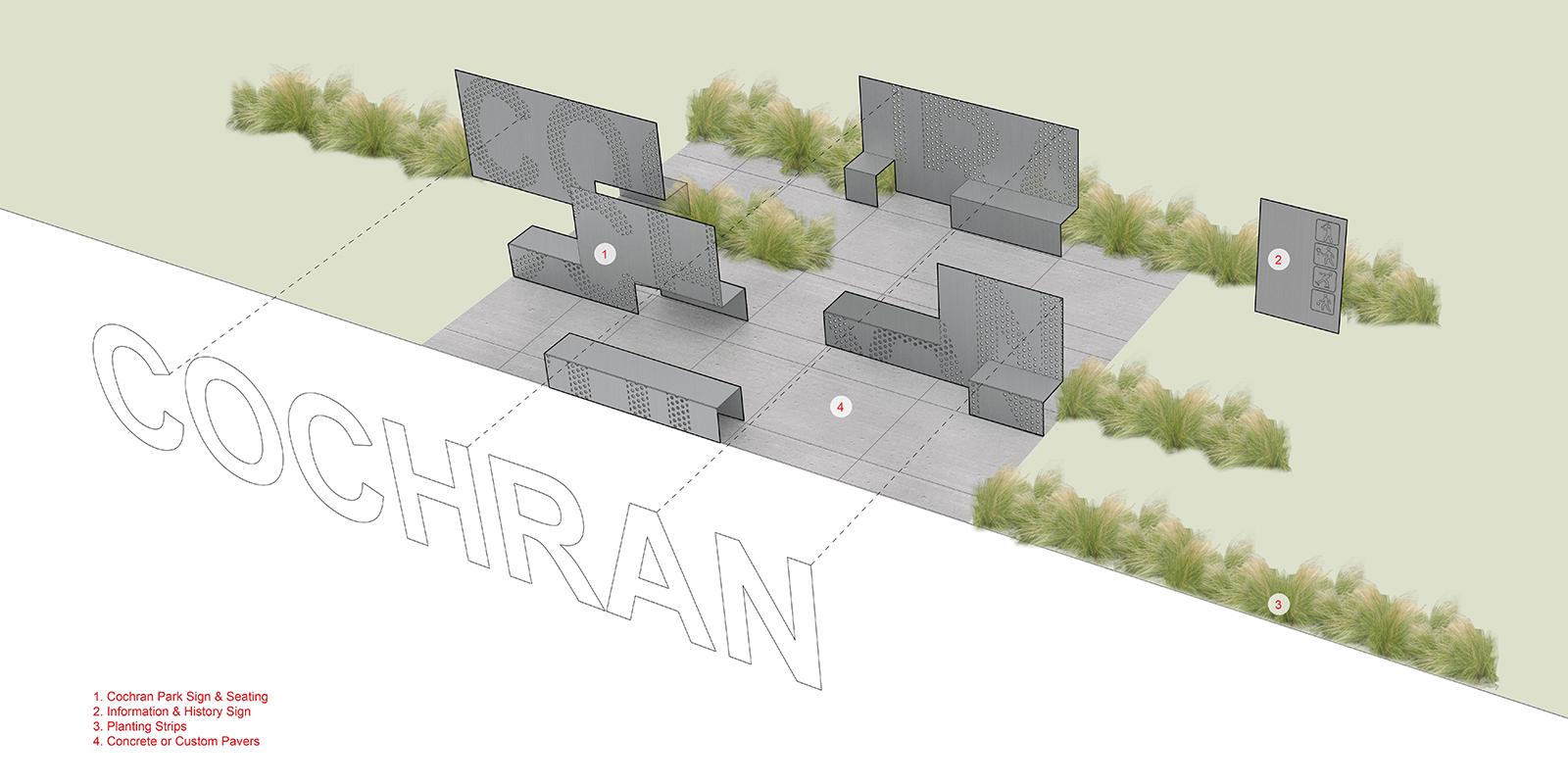 MinDay_Cochran Park_hisheji_02