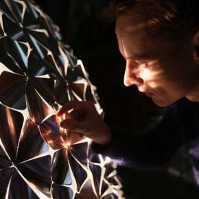 丹·罗斯加德:科技与设计的新逻辑