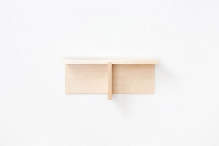 Assembly Design 01 (4)
