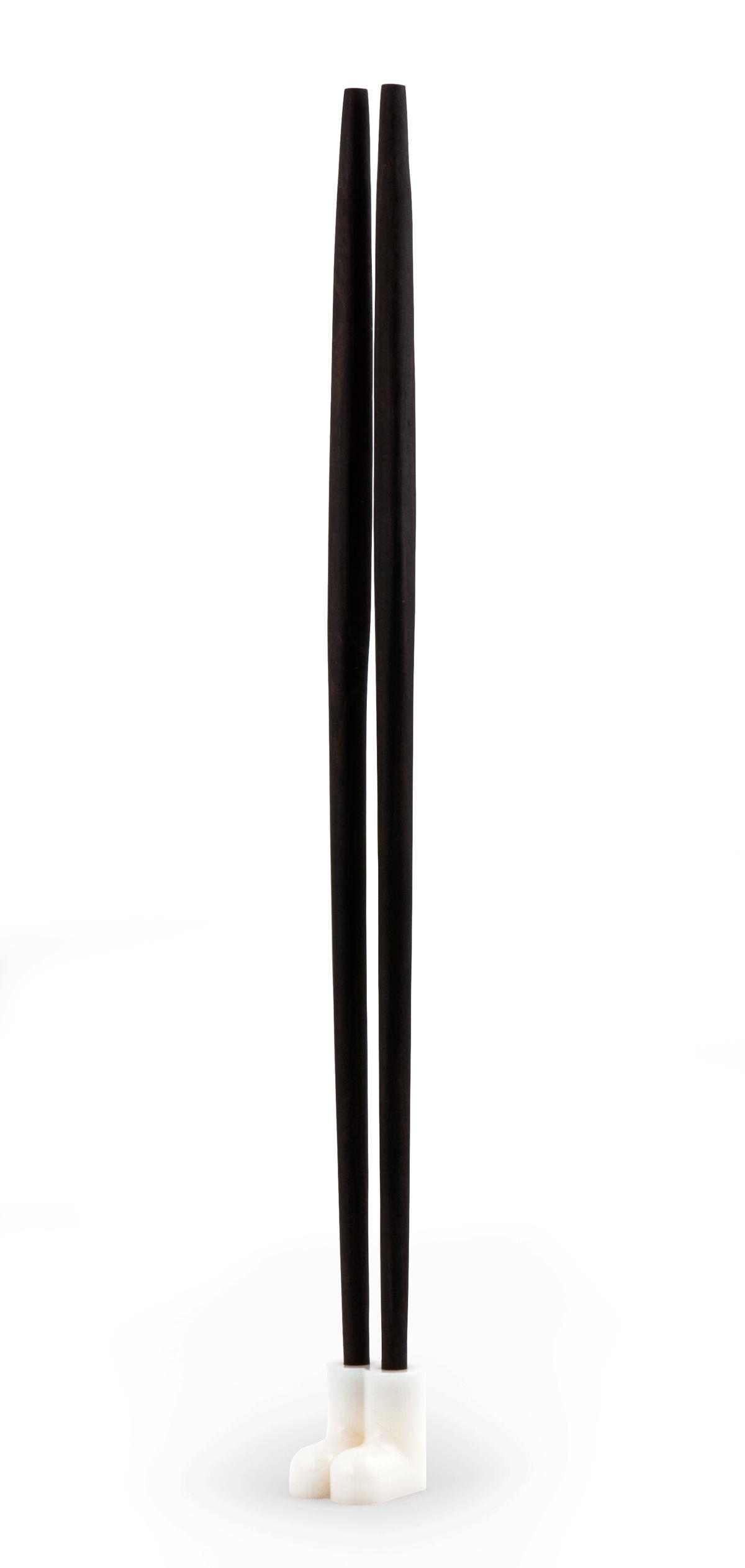20.筷子的洁癖-