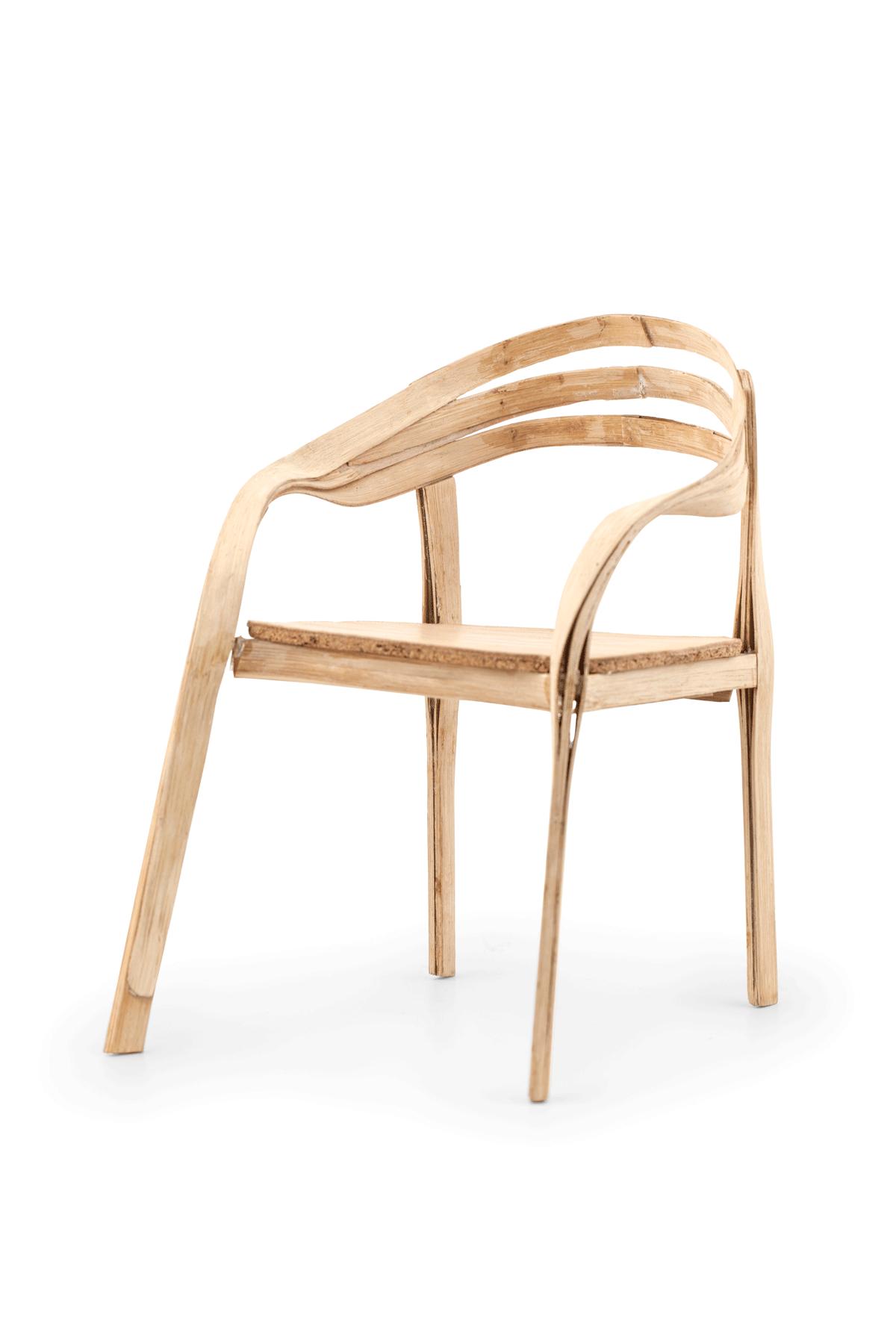 27.嘉竹椅-