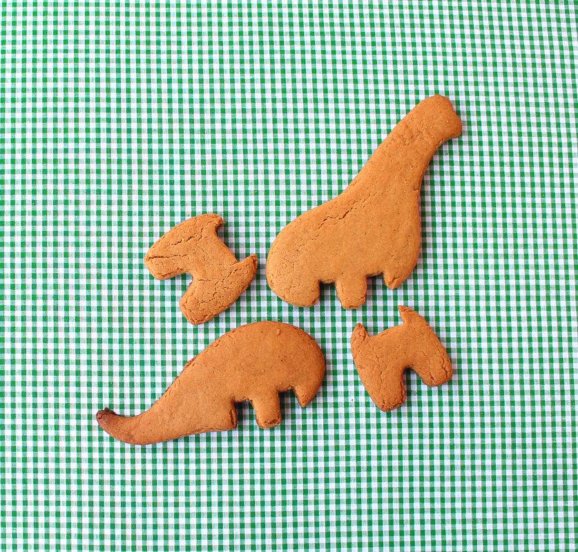 18122_brach-cookies-on-green-blanket