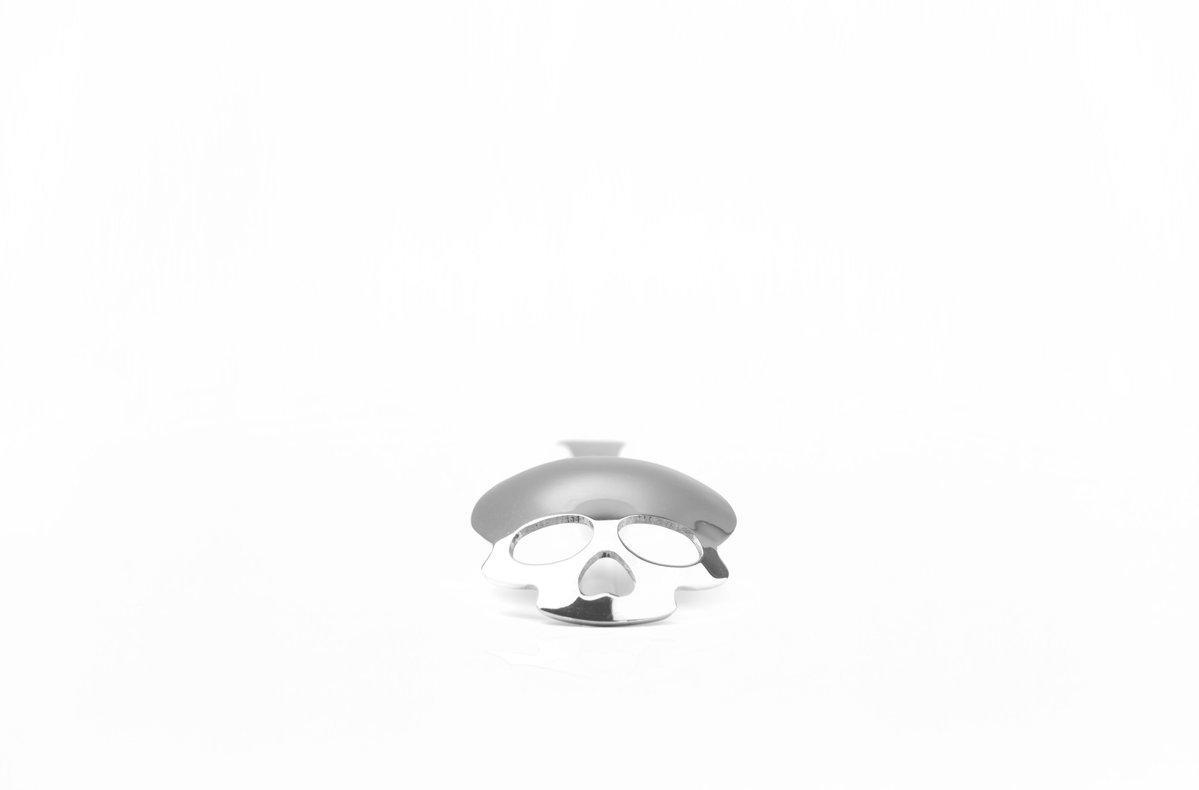 41314_enrico-skullwsugar-white-front-down-01