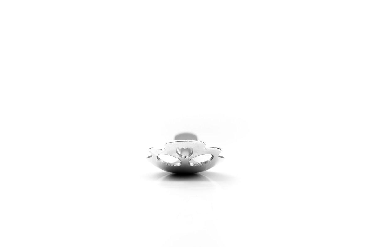 41329_enrico-skullwsugar-white-front-up-01