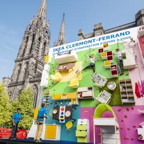 Clermont-Ferrand-ikea-mur-escalade10