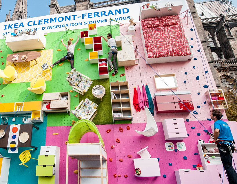 IKEA-+-ubi-bene-install-climbable-vertical-apartment-in-france-designboom-02