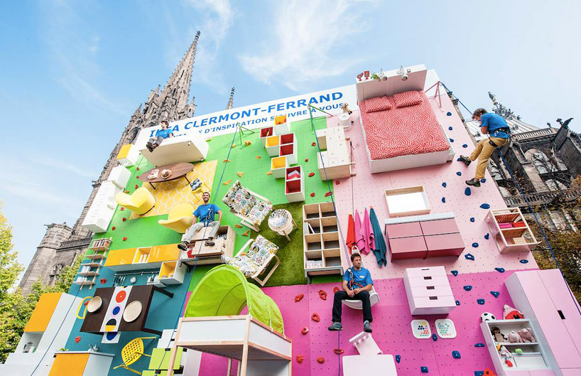 IKEA-+-ubi-bene-install-climbable-vertical-apartment-in-france-designboom-04