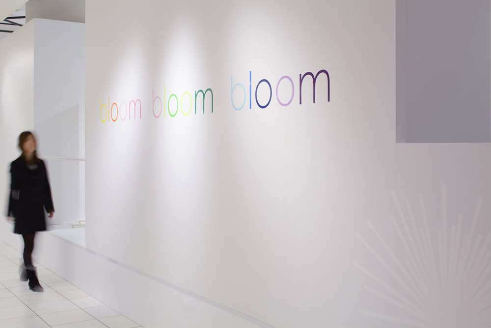 bloom_isetan08