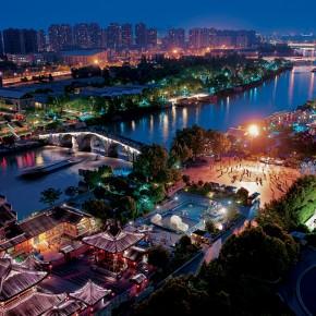 """北京国际设计周经典设计大奖的""""口味""""是什么?"""