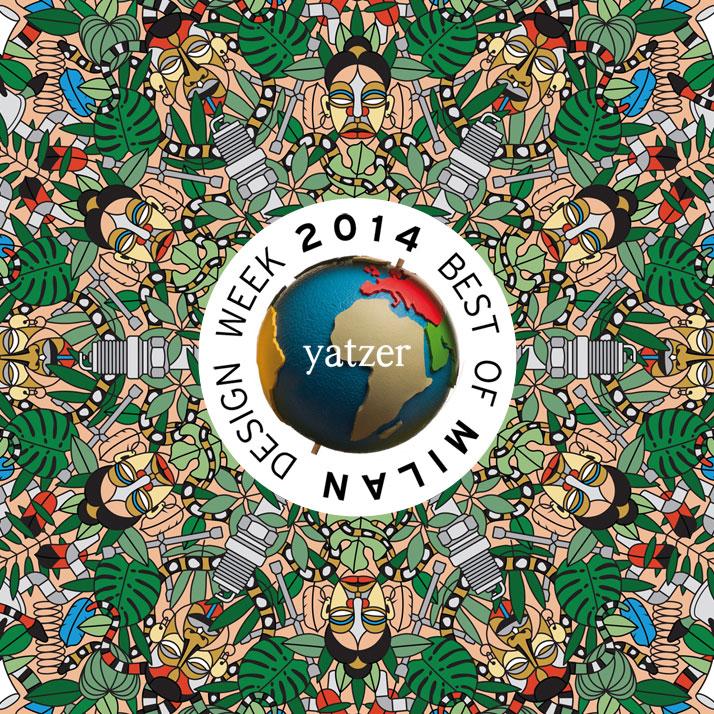 0-best-of-milan-design-week-2014-by-yatzer