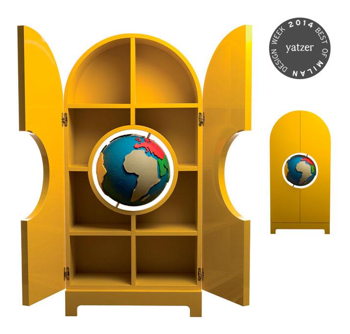 154-best-of-milan-design-week-2014-by-yatzer