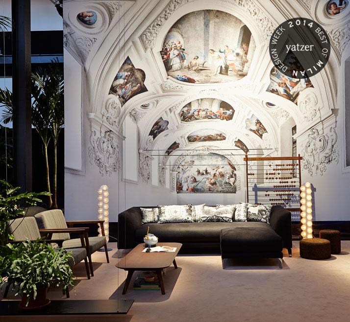 2-best-of-milan-design-week-2014-by-yatzer