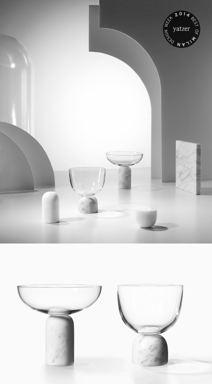 200-best-of-milan-design-week-2014-by-yatzer
