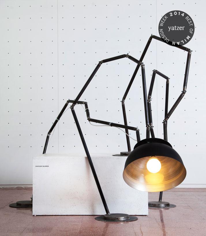 25-best-of-milan-design-week-2014-by-yatzer