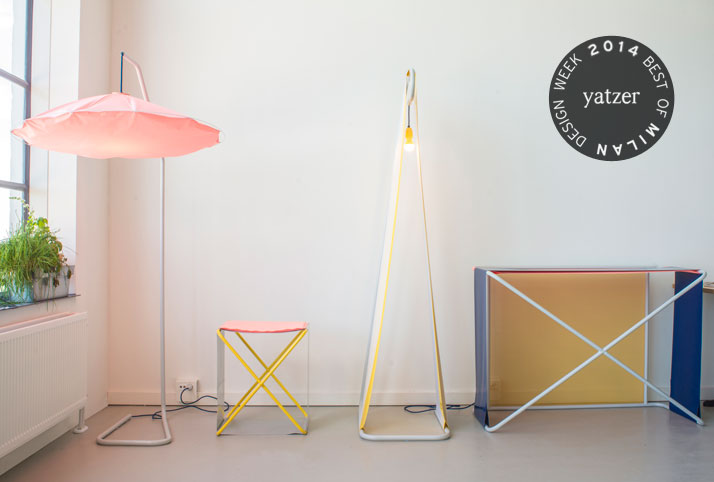 26-best-of-milan-design-week-2014-by-yatzer