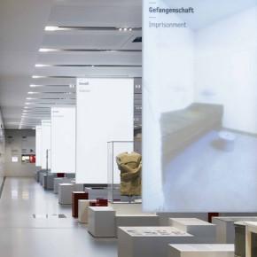 2014年D&AD设计奖获奖作品——Berlin-Hohensch?nhausen Memorial