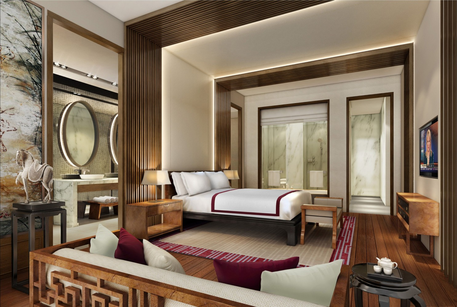 SetHeight1000-Villa-10-Guest-Bedroom