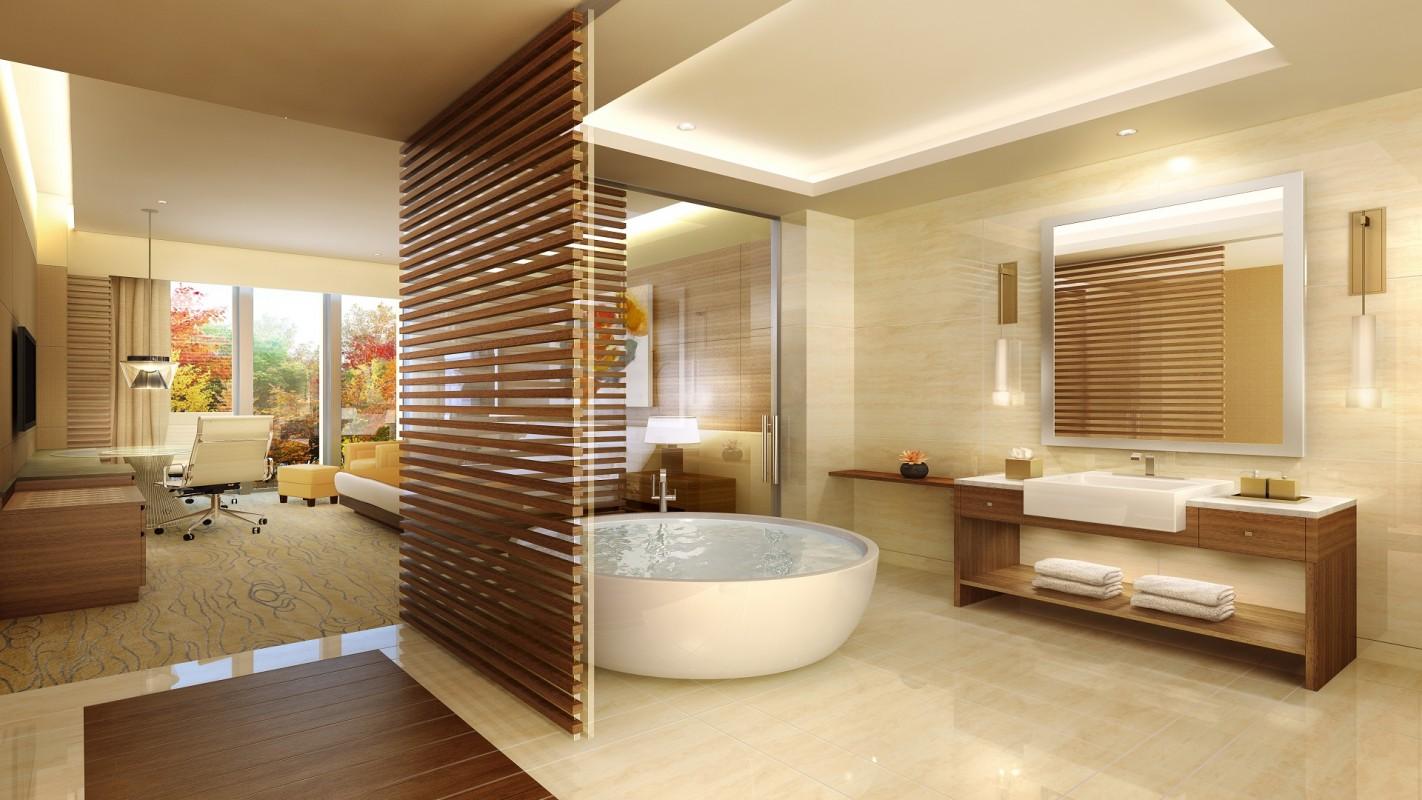 SetHeight800-Island-Suite