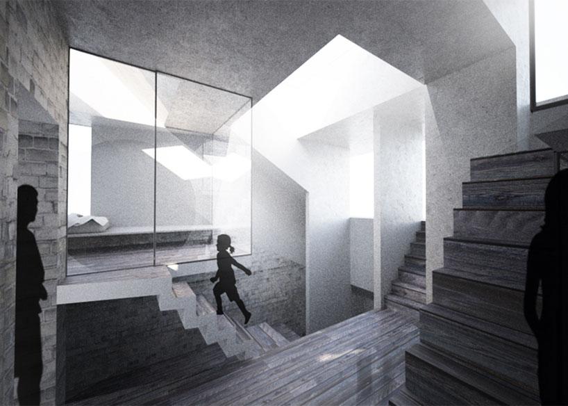 a-void-remix-designboom09