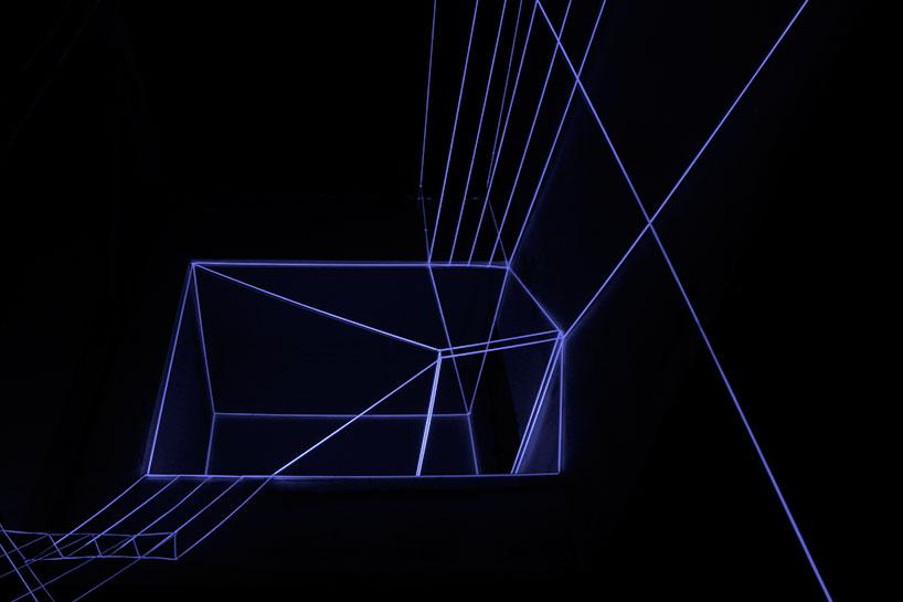 a-void-remix-designboom15