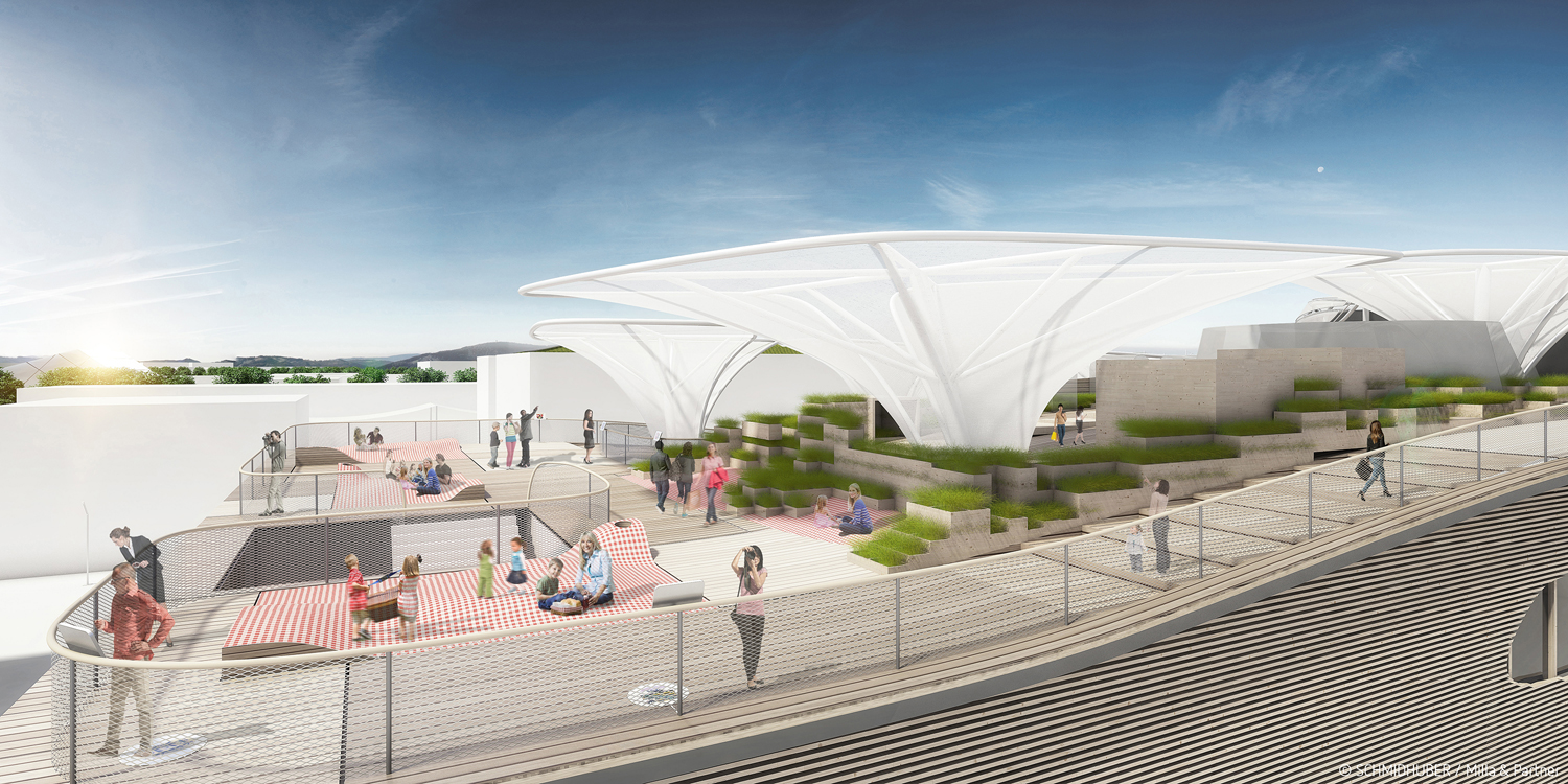 mf-expo-overall-view-pavilion4
