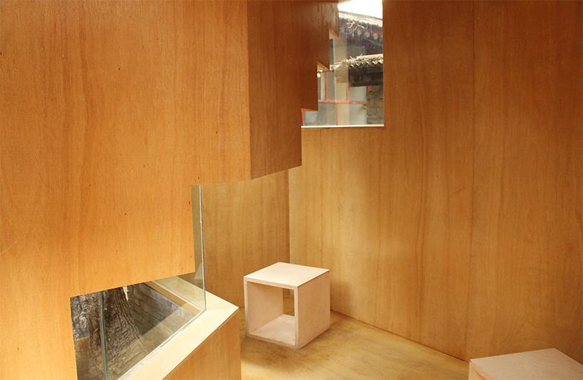 micro-yuaner-standard-architecture-hisheji01 (3)