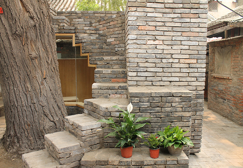 micro-yuaner-standard-architecture-hisheji01 (5)