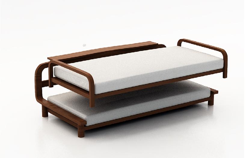 zuowei-hisheji-818x545 (13)