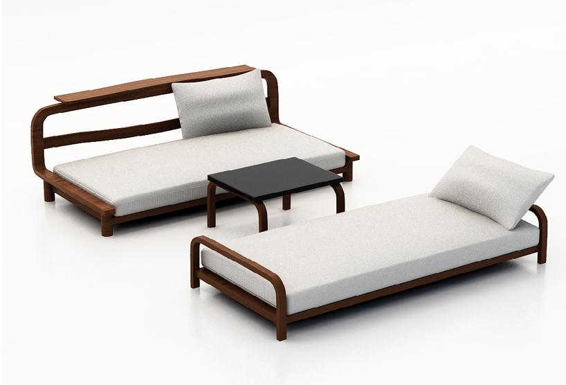 zuowei-hisheji-818x545 (16)