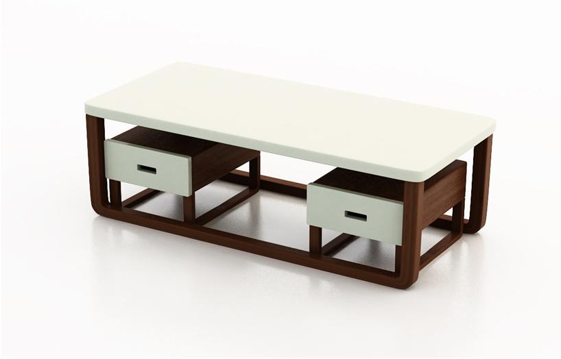 zuowei-hisheji-818x545 (3)