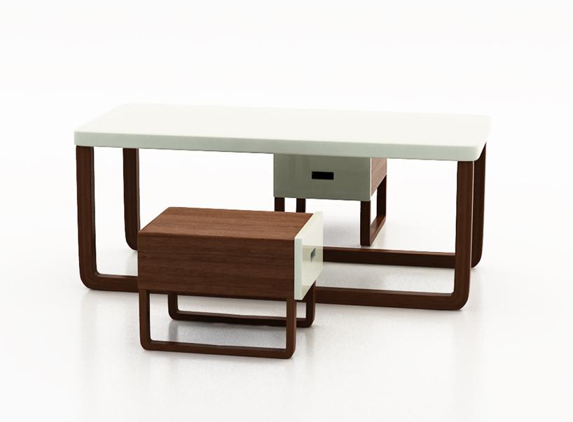 zuowei-hisheji-818x545 (6)