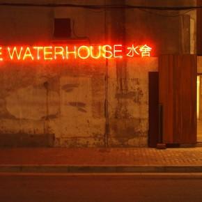 [设计·视界] 水舍精品酒店 The WaterHouse at South Bund