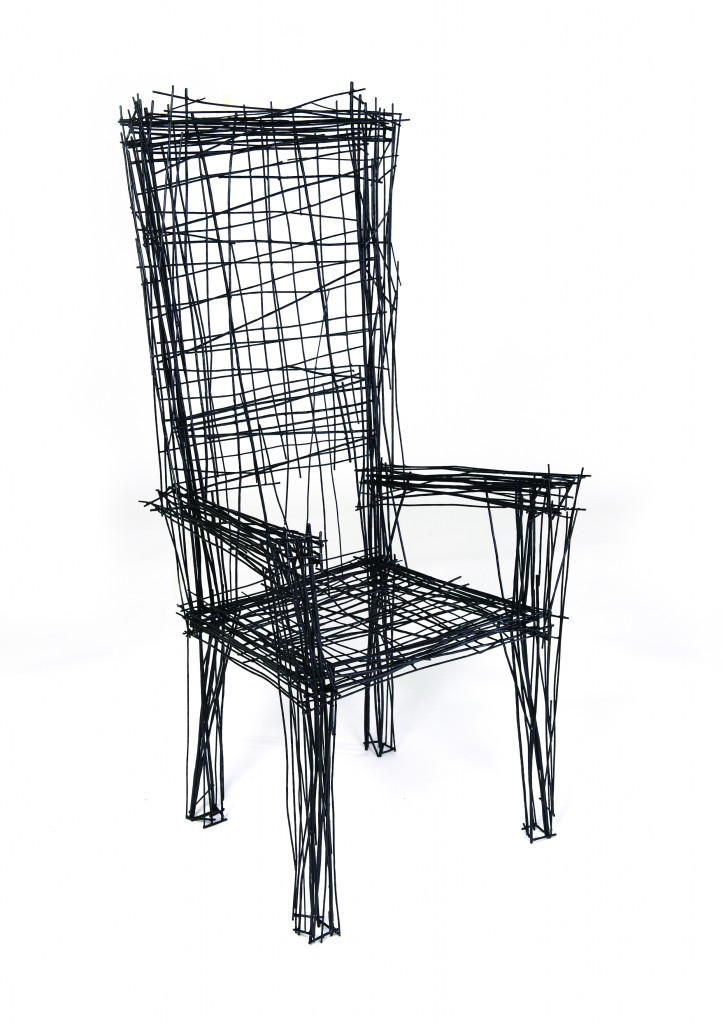 2.-Drawing-series-armchair1-723x1024