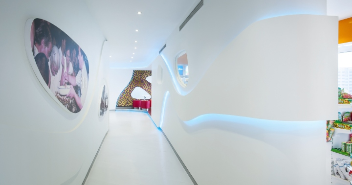 Nestle-Retail-Collaboration-Centre-by-inkmason-Beijing-China-06