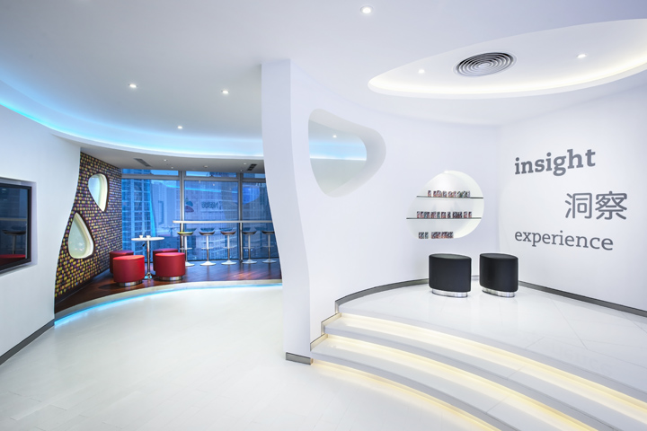 Nestle-Retail-Collaboration-Centre-by-inkmason-Beijing-China
