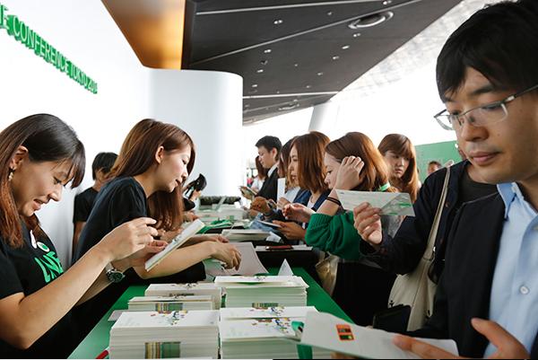line-meeting-20141128-03