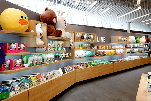 line-meeting-20141128-19