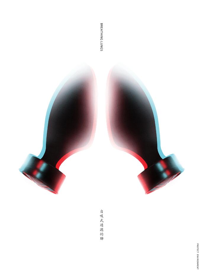 专业组-武汉 (26)