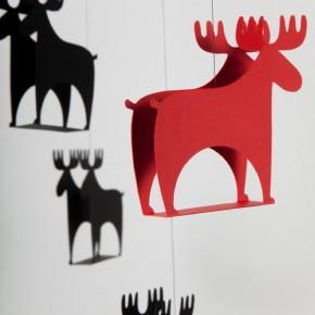 2015圣诞节最具创意的衍生品设计