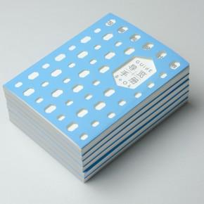 2013年北京国际设计周宣传片& 画册设计