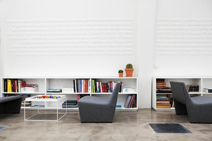 JWT-Finland-office-by-Joanna-Laajisto-Helsinki-Finland02-
