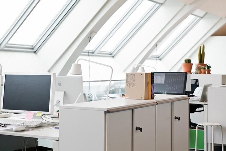 JWT-Finland-office-by-Joanna-Laajisto-Helsinki-Finland03-