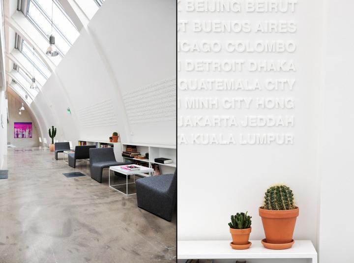 JWT-Finland-office-by-Joanna-Laajisto-Helsinki-Finland05-