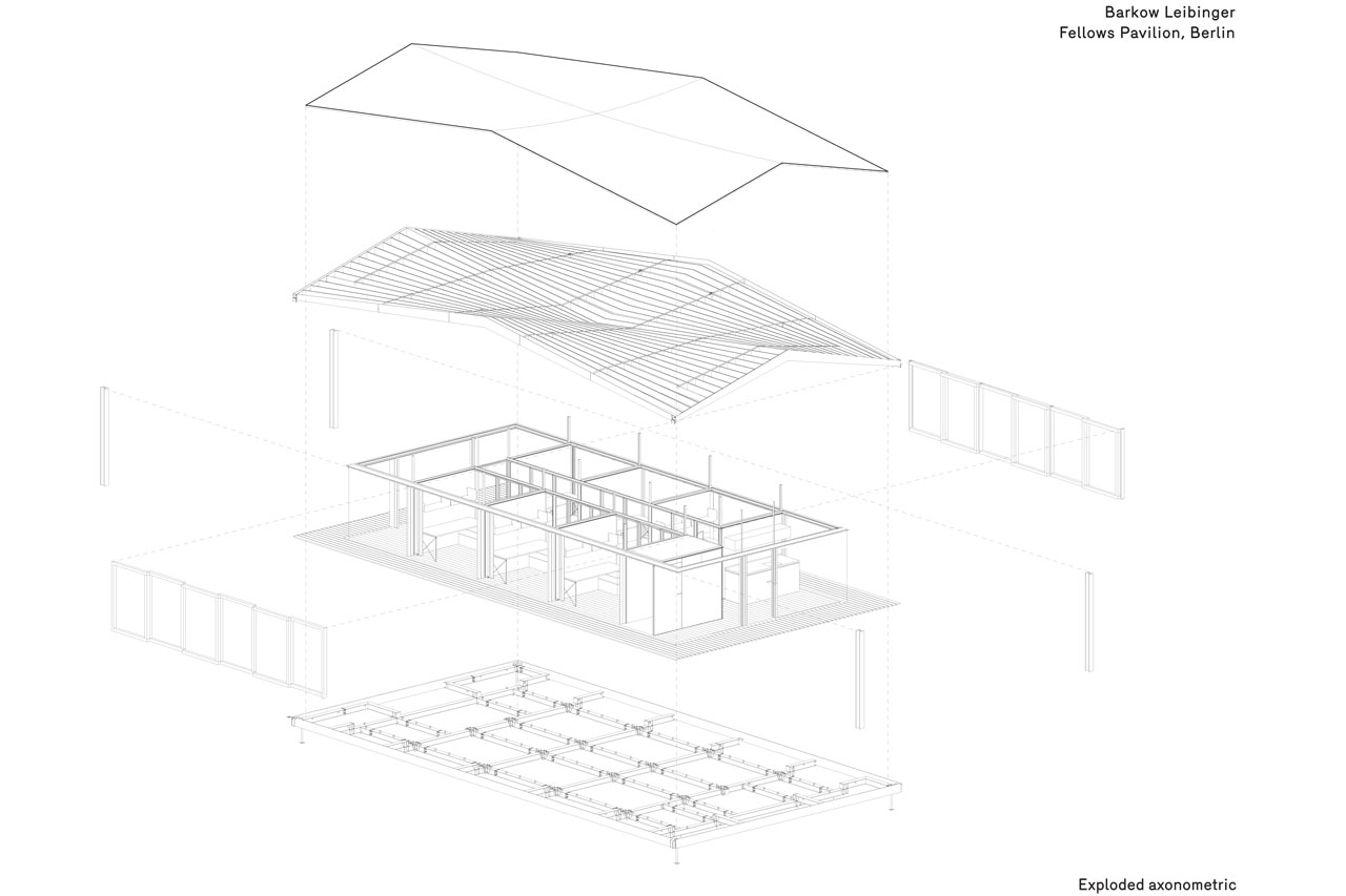 hisheji-02-fellows-pavilion (8)
